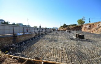 Konak Premium - Construction Photos - 2
