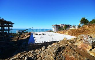 Konak Premium - Construction Photos - 1