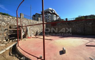 Konak SeaSide Resort - Construction Photos - 18