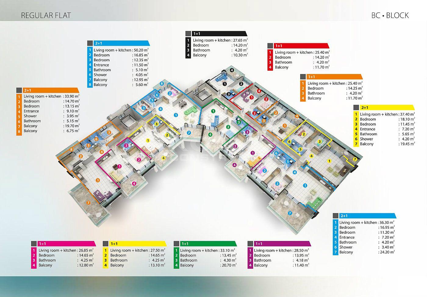 2 50 m free gardena verlegerohr tropfrohr oberirdisch mm m ohne mm m hornbach m with 2 50 m v. Black Bedroom Furniture Sets. Home Design Ideas